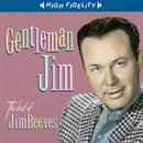 The Best Of Jim Reeves thumbnail