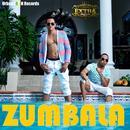 Zumbala (Single) thumbnail