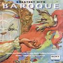 Greatest Hits - Baroque thumbnail