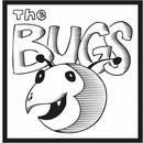 The Bugs thumbnail