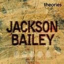 Theories thumbnail
