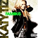 Famous (Single) (Explicit) thumbnail