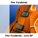 The Yardbirds - Live EP thumbnail