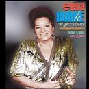 Elena Burke En Persona thumbnail