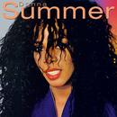 Donna Summer thumbnail