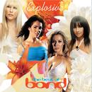 Explosive - The Best of Bond thumbnail