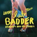 Club Badder thumbnail