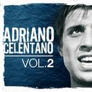 Adriano Celentano. Vol. 2 thumbnail