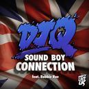 Sound Boy Connection thumbnail