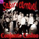 Sabor A Carnaval thumbnail