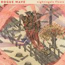 Nightingale Floors thumbnail
