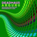 Arguru (Remixes) thumbnail