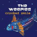 Crooked Smile thumbnail
