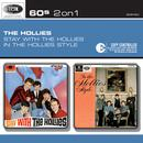 Stay With The Hollies/In The Hollies Style thumbnail