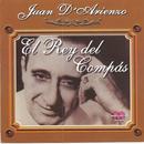 El Rey Del Compas thumbnail