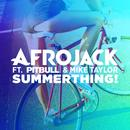 SummerThing! (Single) thumbnail