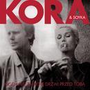 Nigdy Nie Zamkne Drzwi Przed Toba (Feat. Stanislaw Soyka) thumbnail