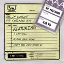 Dr. Feelgood - BBC In Concert (4th September 1975) thumbnail
