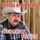 Corridos De Mi Pueblo thumbnail