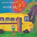 Yellow Bus thumbnail