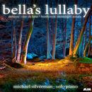 Bella's Lullaby, Debussy: Clair De Lune, Beethoven: Moonlight Sonata thumbnail