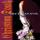 The Iron Mask thumbnail