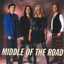 The Very Best Of Middle Of The Road thumbnail