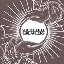 Growlers / Thee Ludds thumbnail