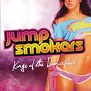 Kings Of The Dancefloor! (Bonus Track Version) thumbnail