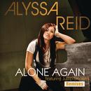 Alone Again (Remixes) thumbnail