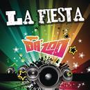 La Fiesta (Single) thumbnail