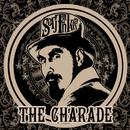 The Charade (Rock Version) (Radio Single) thumbnail