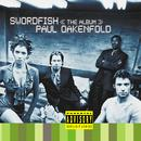 Swordfish The Album (Original Motion Picture Soundtrack) (Explicit) thumbnail