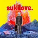 Sukilove thumbnail