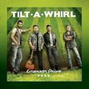 Tilt-A-Whirl EP thumbnail