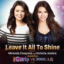 Leave It All To Shine (Radio Single) thumbnail