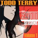 Todd Terry Presents Studio Sessions (Volume 1) thumbnail