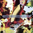 Cabaret Voltaire 1974-76 thumbnail