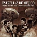 Estrellas De Mejico thumbnail