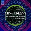 City Of Dreams (Single) thumbnail