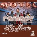Hot Music thumbnail