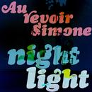 Night Light thumbnail