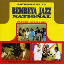 Authenticité 73 (Parade Africaine) thumbnail