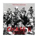 Chase II (Aucan Remix) (Single) thumbnail