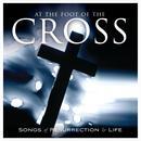 At The Foot Of The Cross thumbnail