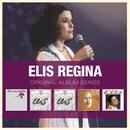 Elis Regina - Original Album Series thumbnail