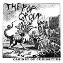 Cabinet of Curiosities thumbnail