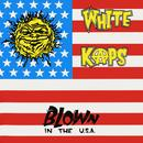 Blown In The U.S.A. (Explicit) thumbnail