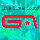 Love Sweet Sound Mixes thumbnail