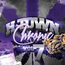 H-Town Chronic 7 (Explicit) thumbnail